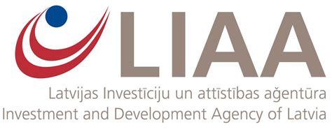 Sadarbības partneri | riseba.lv