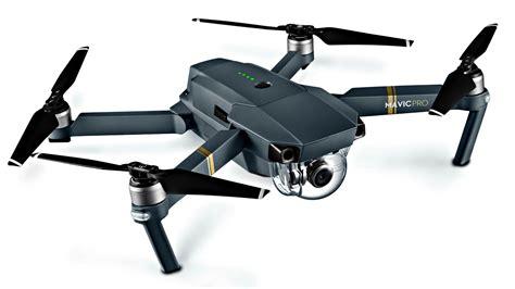 los mejores drones  comprar en   todos los presupuestos motorbit