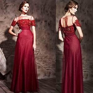 modern evening dresses - Dress Yp