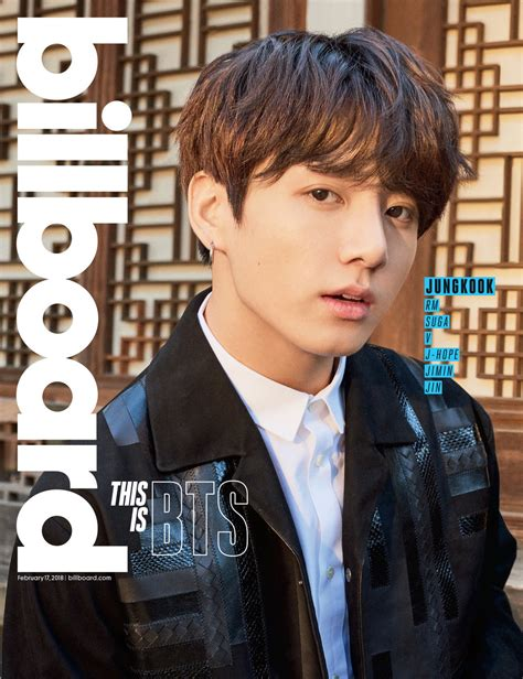 Charts Billboard Magazine Logo bts billboard covers   cover  billboard 900 x 1170 · jpeg