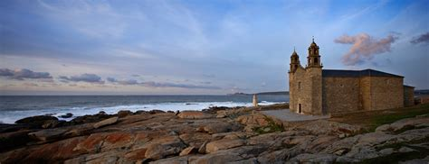 camino finisterre camino finisterre find your way to santiago