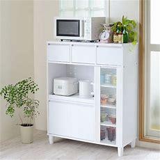 Livingut  Rakuten Global Market With Door Oven Glass