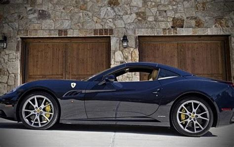 Ferrari california car izito ws electric car sales quality resultsadget electric car sales discover millions of results heretypes news. Used Ferrari California for Sale in Melbourne, FL - CarGurus
