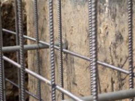 schalldämmung wand nachträglich keine klinkerauflage nachtr 195 164 glich eine betonauflage