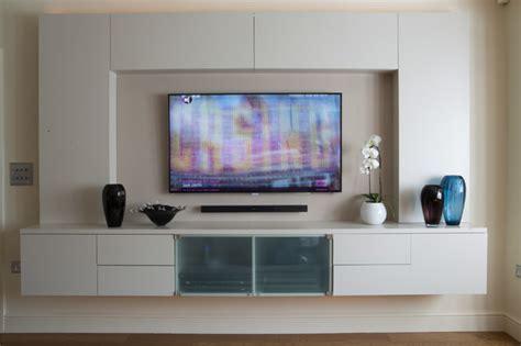basement bathroom designs tv lounge extension transitional living room