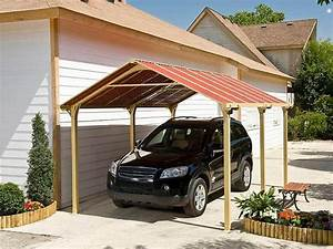 Portable Carports  U2013 A Great Solution For Lack Of Storage