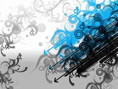 Abstract Graphic Wallpapers Desktop Backgrounds Background Pc