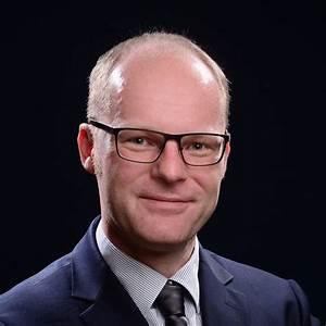 Möbel Kraft Ag : mirko stebner teamleiter iwan budnikowsky gmbh co kg xing ~ Eleganceandgraceweddings.com Haus und Dekorationen