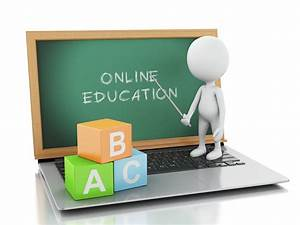 10 Key Trends for Eastern eLearning   360training AsiaPAC