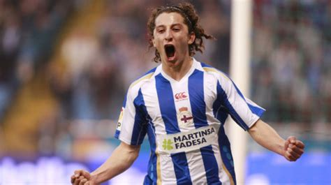 Join the discussion or compare with others! Andrés Guardado - Player profile 20/21 | Transfermarkt