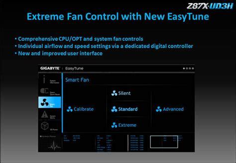 fan speed control software software fan speed controller air linus tech tips