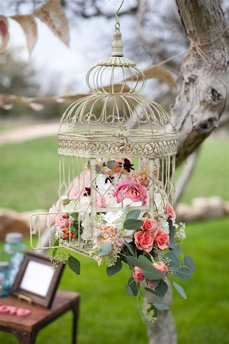 vintage wedding ideas  spring summer weddings