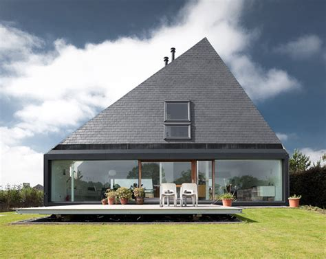 pictures pyramid home plans pyramid house design