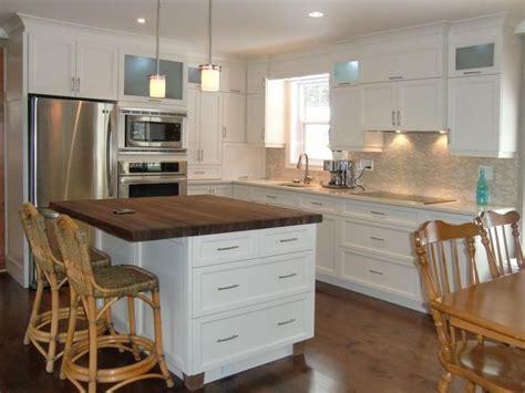 prix pour refaire une cuisine renover sa cuisine une plan de travail comment