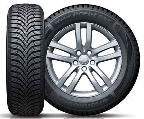 Hankook Winter I Cept Rs2 Tyre Reviews