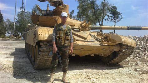t 72 mahmia tank encyclopedia