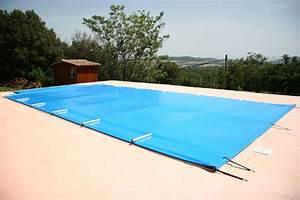 Bache Piscine Sur Mesure : bache piscine sur mesure pas cher awesome bache a bulle ~ Dailycaller-alerts.com Idées de Décoration