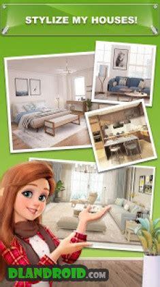 home design dreams apk mod