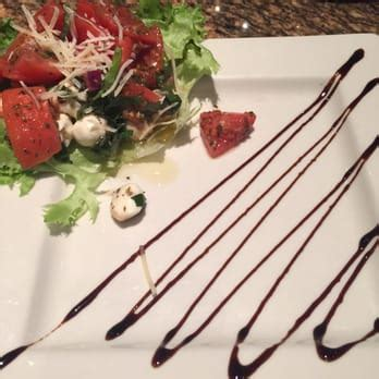 Bj Restaurant Concord Ca by Bj S Restaurant Brewhouse 566 Photos 815 Reviews