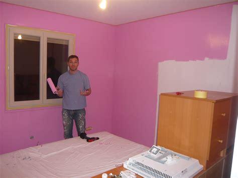 chambre peinture 2 couleurs fabulous drop dead gorgeous chambre a coucher couleur