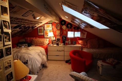 Best 25+ Hipster Bedrooms Ideas On Pinterest