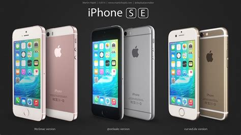 iphone se how much is it expected to cost