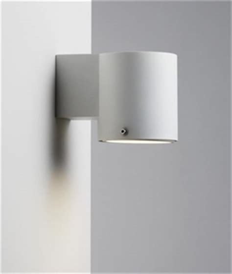 Contemporary Bathroom Downlight by Wall Washing Lights Up Light Distribution