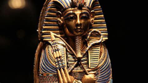mental floss the book why did pharaohs wear false beards mental floss