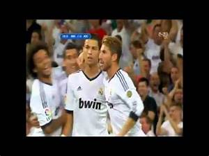 Real Madrid vs Barcelona 21 Dritan Shakohoxha YouTube