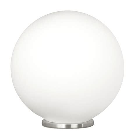Globe Luminaire Extérieur Luminaire Ext Rieur Globe
