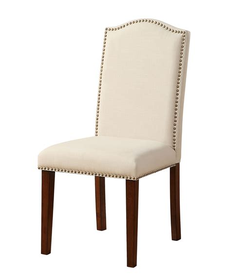 parson dining chair shop your way shopping