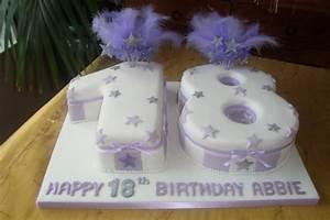 18 Geburtstag Kuchen Zum 18 Geburtstag Meine Torten Pinterest