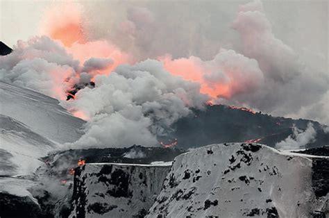 Степень развития геотермальной энергетики крайне недостаточна
