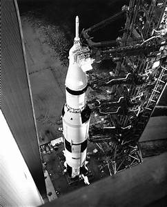 Naval History Blog » Blog Archive » Apollo 12 Moon Landing