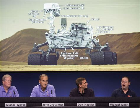mars curiosity landing scientists  final