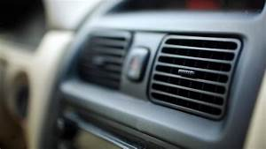 Does Using Your Car Heater Waste Fuel
