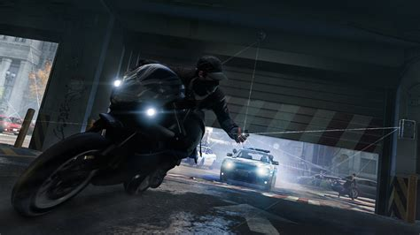 watchdogs review  xbox  cheat code central