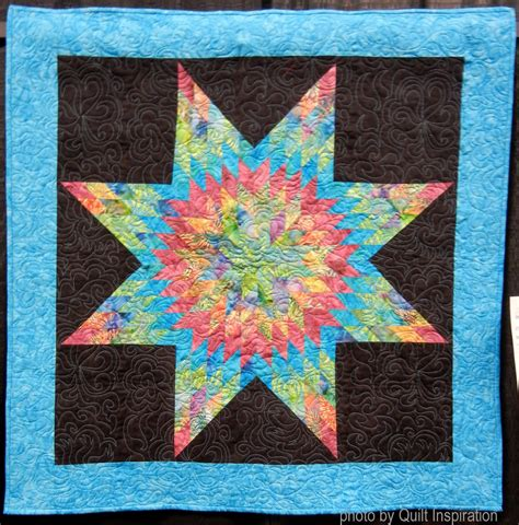 amish quilts for quilt inspiration an homage to amish quilts