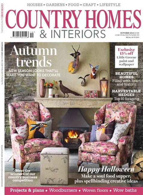 country homes and interiors magazine country home magazine driverlayer search engine
