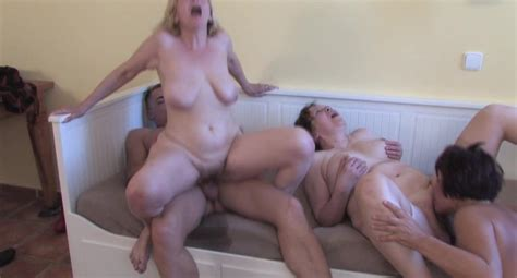 Matures Have Party Sex Free New Sex Xxx Porn A2 Xhamster