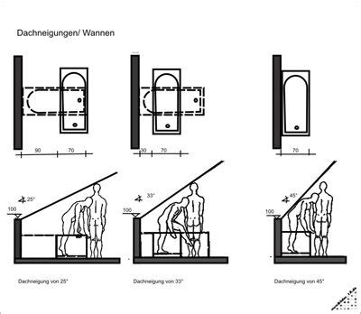 bd badezimmer die besten 17 ideen zu bad mit dachschräge auf badezimmer dachschräge badezimmer