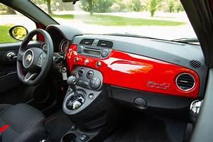 Fiat 2 4l Multiair