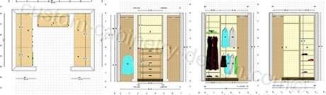 walk in closet floor plans building cabinet plans stunning frameless construction