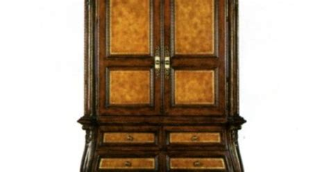 Image Detail For -... Tv Armoire