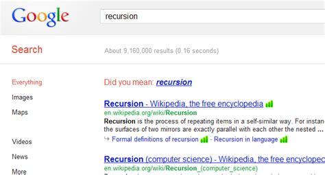 Google Did You Mean Meme - 17 of the coolest hidden google tricks memeburn