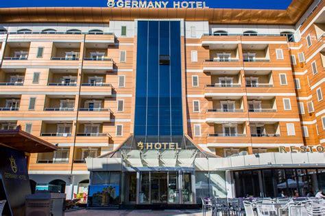 Hotels Deutschland by Hotel Germany Hotelroomsearch Net
