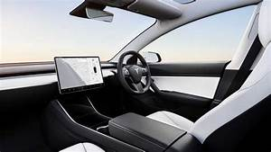 Tesla offers Australians Model 3 with white interior, adds LR, plus S and X update