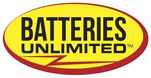 Battery automobile and wireless cellular telephone for Batteries unlimited