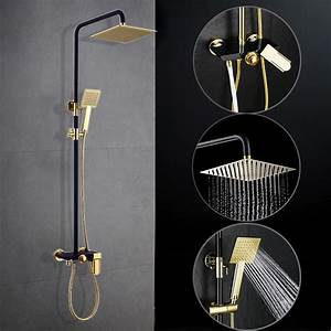 Buy Avignon Solid Brass Luxurious Exposed Oil Rubbed