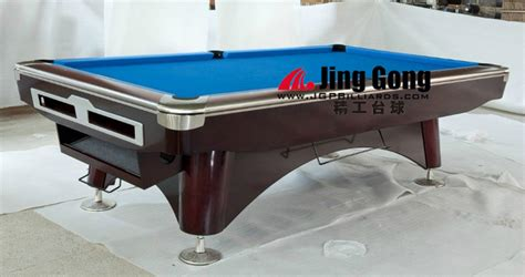 pool table brands list list manufacturers of jing gong manufacturers buy jing